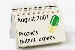 Calendar August 2011