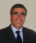 Ferrer Antoni Villaró