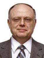 Ian Read - Pfizer, CEO Chair