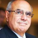 Luciano Cattani, Eucomed