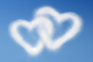 Business intelligence & regulation – a marriage made in heaven?