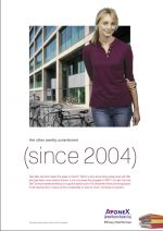 Avonex 2009 press ad3