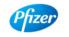 Pfizer gets EU nod for Tagrisso rival Vizimpro