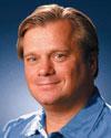 Ed Stapor, Havas Health
