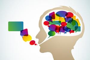 Communicating brands