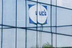 UCB's $1.53bn generics sale falls through