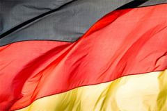 Germany planning to table pricing reforms 'by the summer'