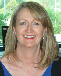 Leisha Daly, IPHA