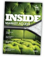 Pharma market access guide