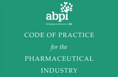 Five companies breach ABPI code
