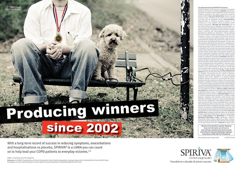 Spiriva-DPS-UK-Ad.jpg