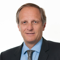 Sanofi Peter Guenter