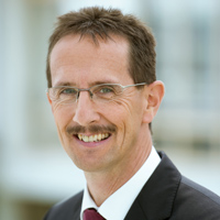 Boehringer Ingelheim Wolfram Carius