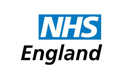 NHS England launches medicines optimisation dashboard