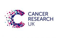London cancer hub launched by Cancer Research UK