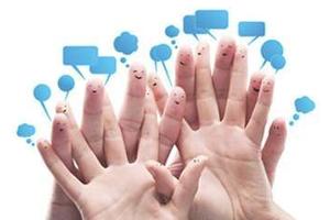 Isreali social network health Camoni