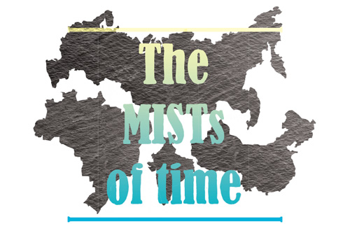 The MISTs of time - new emerging markets