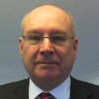MHRA Neil McGuire