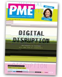 PME May 2014