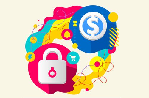 unlock revenue opportunities