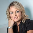 Nadine van Dongen
