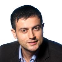 Dr-Claudio-D Ambrosio Deallus-Consulting
