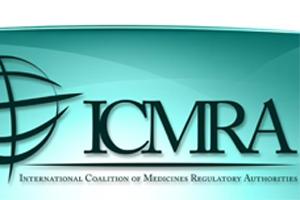 icmra logo