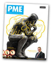 PME October 2014