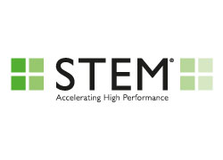 STEM Marketing
