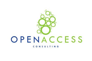 open access consulting logo