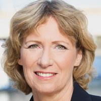vfa,  Birgit Fischer