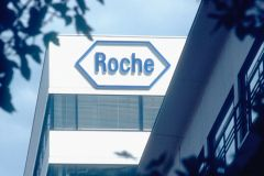 Roche's lung drug Esbriet reserved for worse cases, says NICE