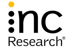 INC Research and DrugDev collaborate to push clinical trials