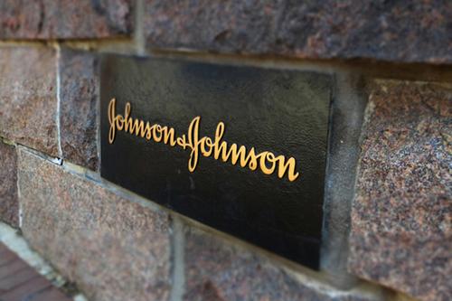 Johnson & Johnson (J&J)
