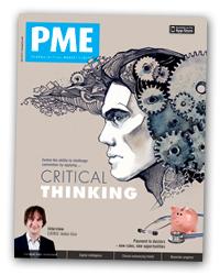 PME June 2015
