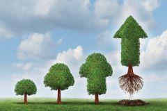 Behaviour change that inspires healthy decisions