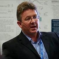 Stephen Gough Novo Nordisk