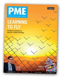 PME October 2015