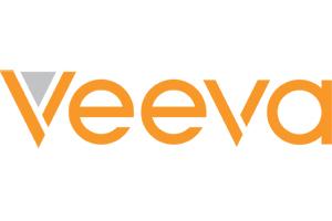 Veeva System