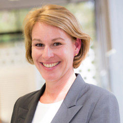 MSD Dr Susanne Fiedler