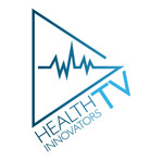 Lansons Health Innovators TV