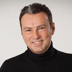 Dr Holger Adelmann