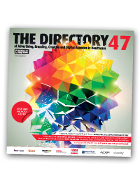 The Directory - 47