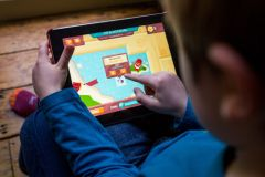Online brain training game to be trialled for Parkinson's disease