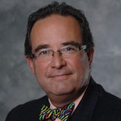 Amicus Therapeutics Dr Andrew Mulberg