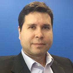 Chronos Dr Timothy Schulz-Utermoehl