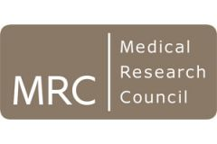 Medical Research Council launches disease compounds research library
