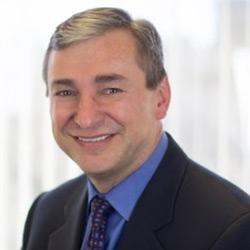 Nanobiotix Dr Mihail Obrocea