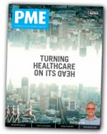 PME October 2016