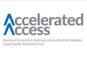 Accelerated Access Review